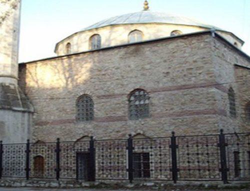 Экскурсионный тур в Крым на 8 дней «Гранд-тур — Крымская кругосветка»