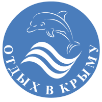КРЫМ ЛАЙФ Логотип