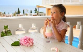 ИваМария - Крым - Алушта - Отдых с детьми